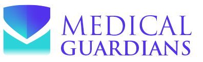 Medical Guardians